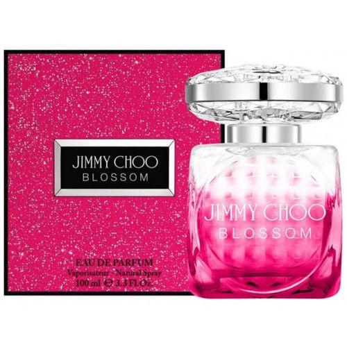 Jimmy Choo Blossom - EDP 100 ml