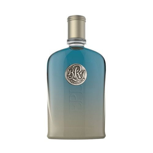 Replay True For Him - EDT 75 ml