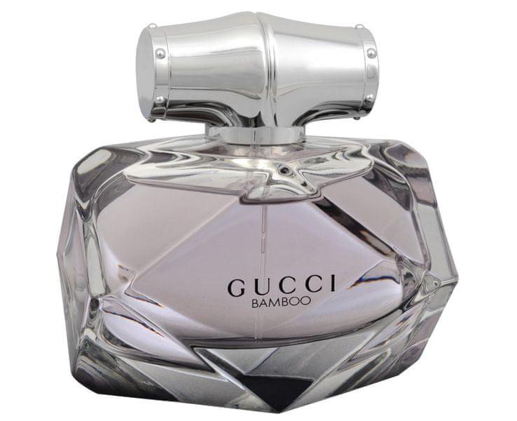 Gucci Gucci Bamboo - EDP TESTER 75 ml