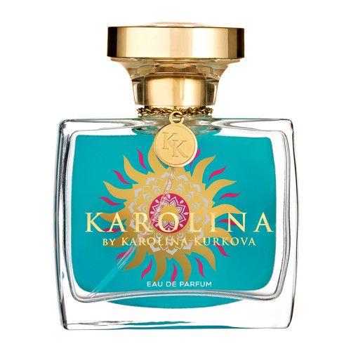 LR Health & Beauty Karolina by Karolina Kurkova - EDP 50 ml