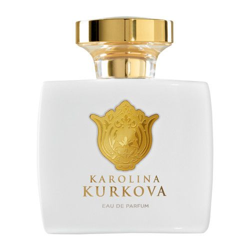 LR Health & Beauty Karolina Kurkova - EDP 50 ml