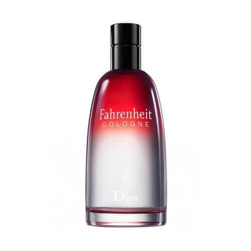 Dior Fahrenheit Cologne - EDC 75 ml