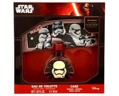 EP Line Star Wars - EDT 30 ml + penál