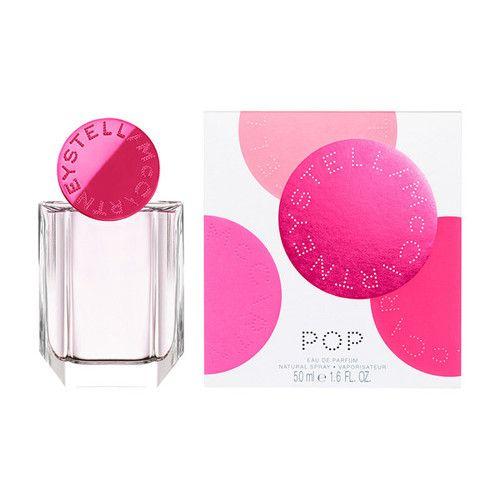 Stella McCartney Pop - EDP 100 ml