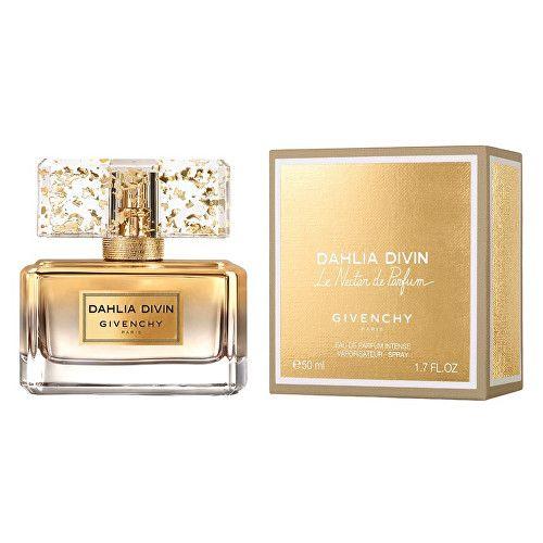 Givenchy Dahlia Divin Le Nectar de Parfum - EDP 30 ml