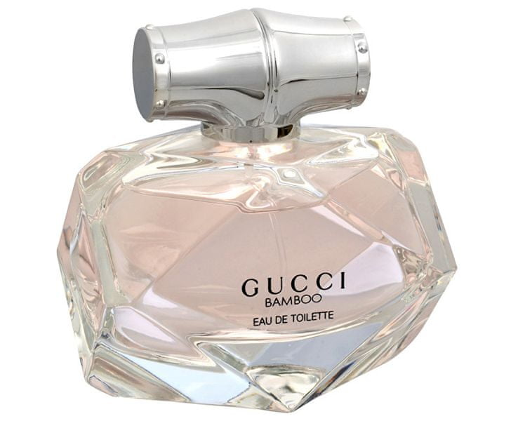 Gucci Gucci Bamboo - EDT TESTER 75 ml