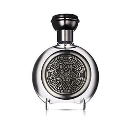 Boadicea Victorious Ardent - EDP 100 ml