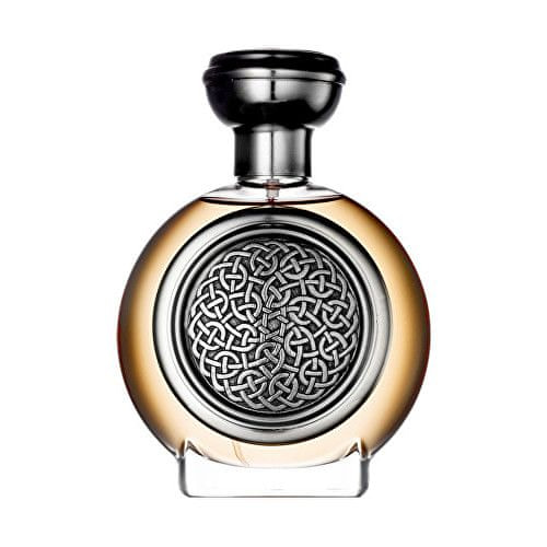 Boadicea Victorious Agarwood Collection Provocative - EDP 100 ml