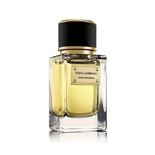 Dolce & Gabbana Velvet Patchouli - EDP 50 ml