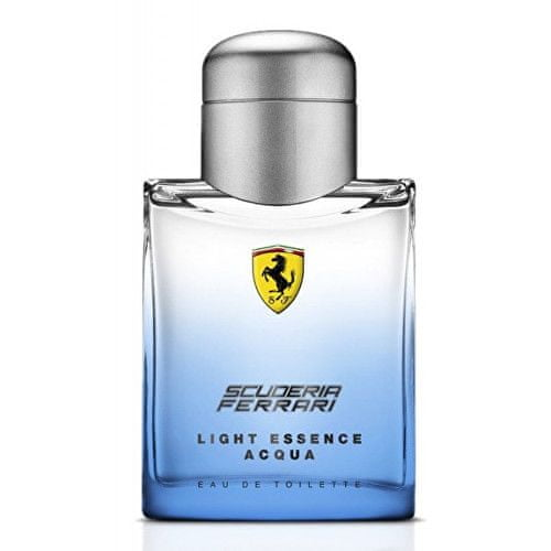 Ferrari Light Essence Acqua - EDT 125 ml