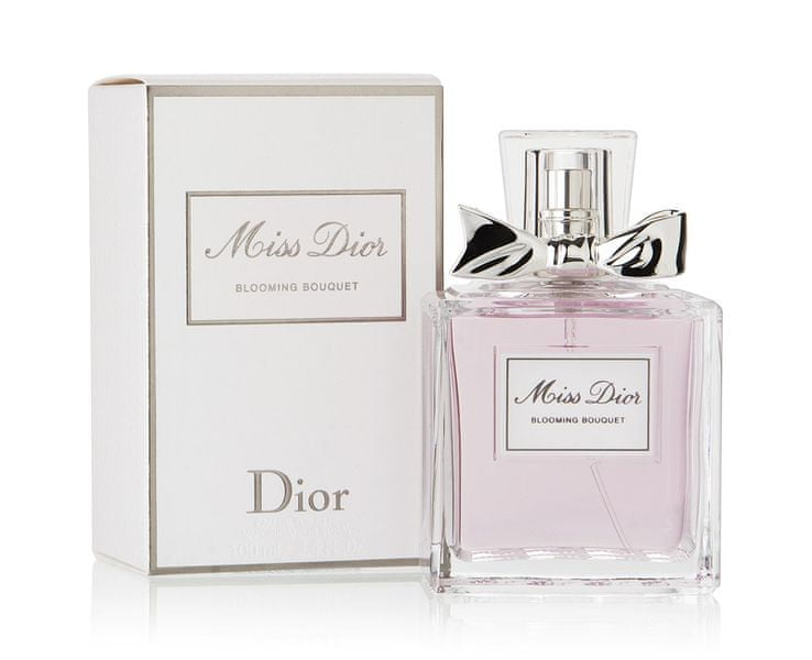 Dior Miss Dior Blooming Bouquet - EDT 100 ml