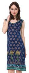 Desigual ženska haljina Danielle
