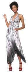 Desigual ženska haljina Estela