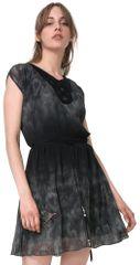 Desigual ženska haljina Yeie