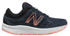 New Balance W420LG3 Női sportcipő