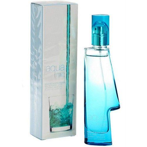 Aqua Mat Homme - EDT 40 ml