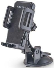 Forever Držák do auta (CH-150), černá, 5-9 cm