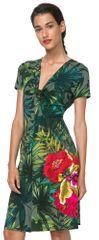 Desigual ženska haljina Maroni
