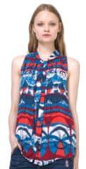 Desigual ženska bluza Tinta