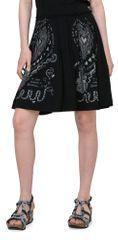 Desigual ženske suknje Lola