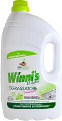 Winni's Sgrassatore univerzální prostředek 5 l