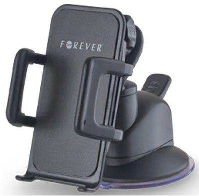 Forever Držák do auta (CH-230), černá