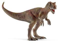 Schleich dinozaver allosaurus