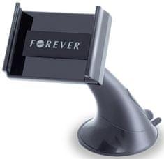 Forever Držák do auta (CH-280), černá, do 9,5cm