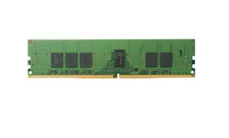 HP pomnilnik (RAM) DDR4 16GB 2133MHz (Y3X96AA)