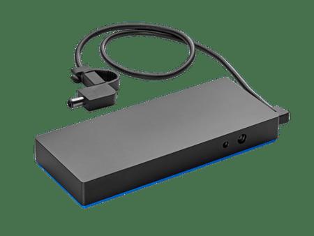 HP prenosni polnilnik za prenosne računalnike (N9F71AA)