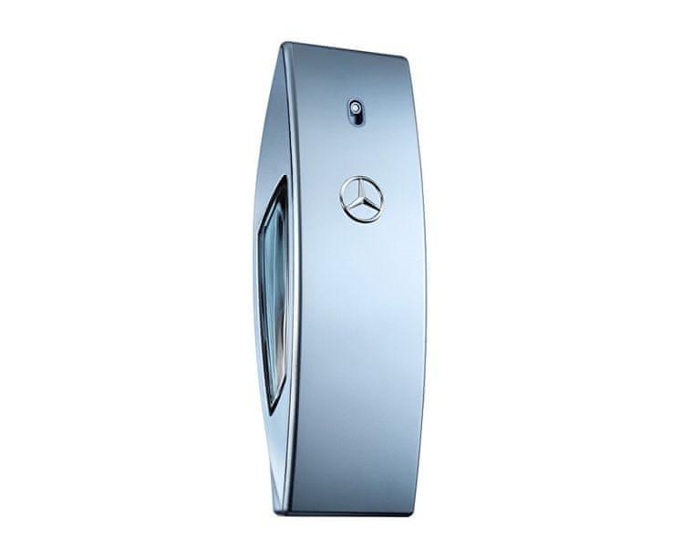 Mercedes-Benz Mercedes-Benz Club Fresh - EDT 100 ml