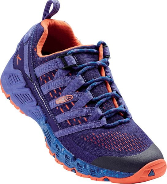 KEEN Versago Women Astral Aura/Liberty US 8,5 (39 EU)