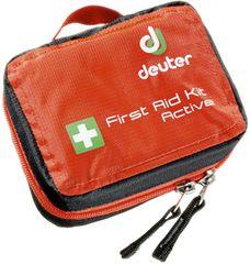 Deuter prva pomoč za otroke First Aid Kit Active