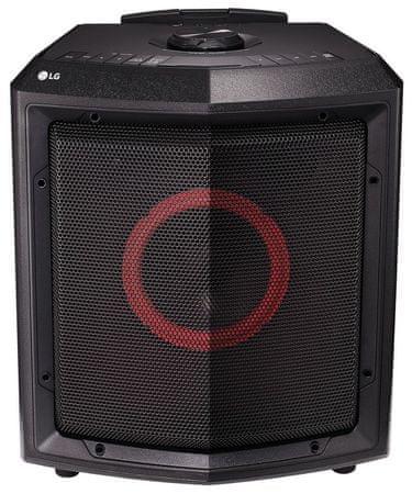 LG głośnik przenośny FH2