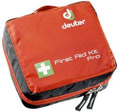 Deuter pribor za prvo pomoč Pro