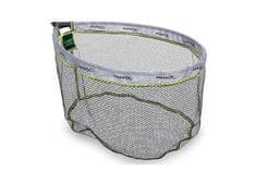 Matrix Podberáková Hlava Carp Rubber Landing Net