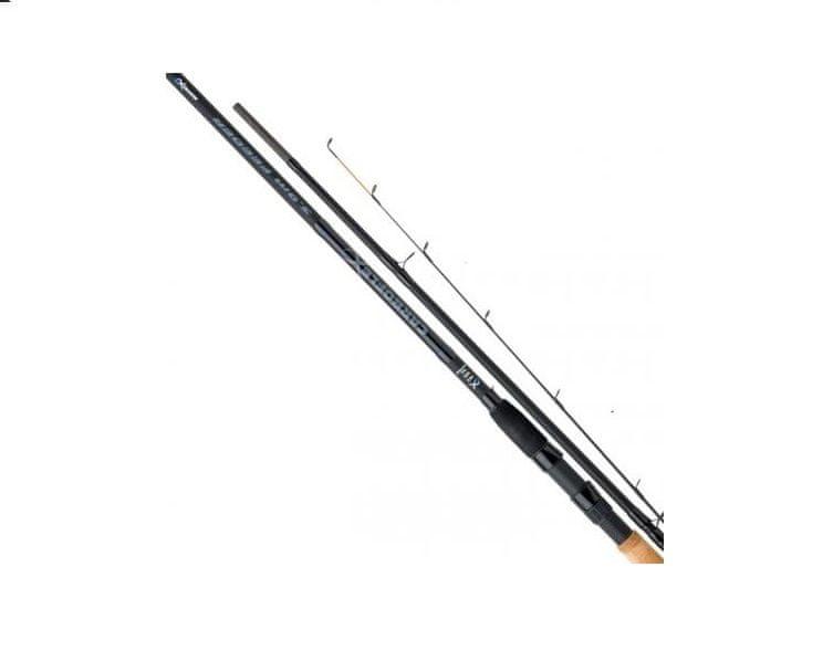 Fox Matrix Prut Carboflex Feeder 3,3 m 80 g
