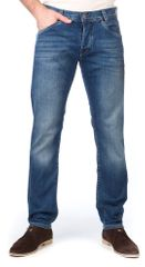 Pepe Jeans pánské jeansy Spike