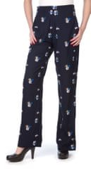 Pepe Jeans spodnie damskie Beth