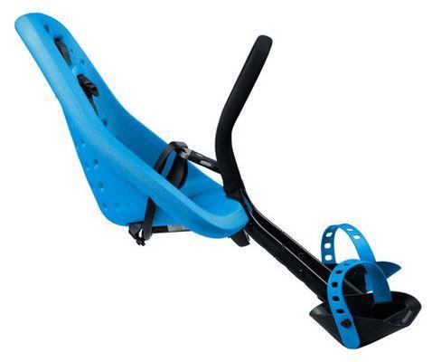 Thule otroški kolesarski sedež Yepp mini