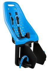 Thule otroški kolesarski sedež Yepp Maxi Easy Fit, moder