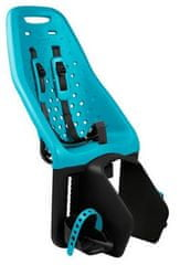 Thule otroški kolesarski sedež Yepp Maxi Easy Fit, ocean
