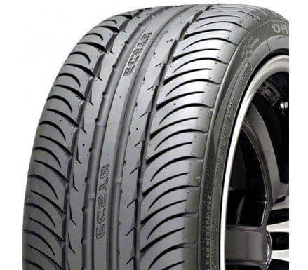 Kumho pnevmatika Ecsta KU31 195/40WR17 81W