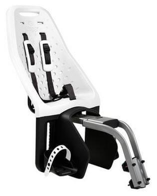 Thule dječja sjedalica za bicikl Yepp Maxi Seat Post, bijela