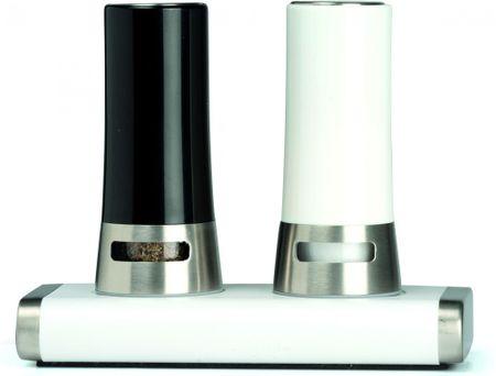Alpina 93727 Só és borsszóró mágneses állványon