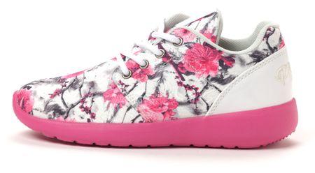 Primigi lány sportcipő 31 rózsaszín