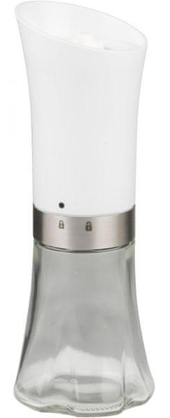 Alpina 93729 Automatický mlýnek na pepř / sůl