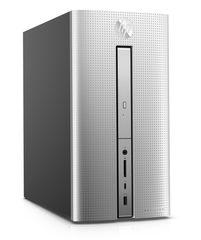 HP 560-p145nc (1JU23EA)