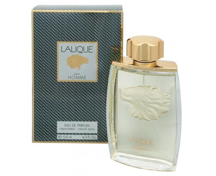 Lalique Lalique Pour Homme Lion - EDP 125 ml