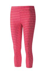 Mizuno MultiKemari3 4Tights Diva Pink Orange Pop